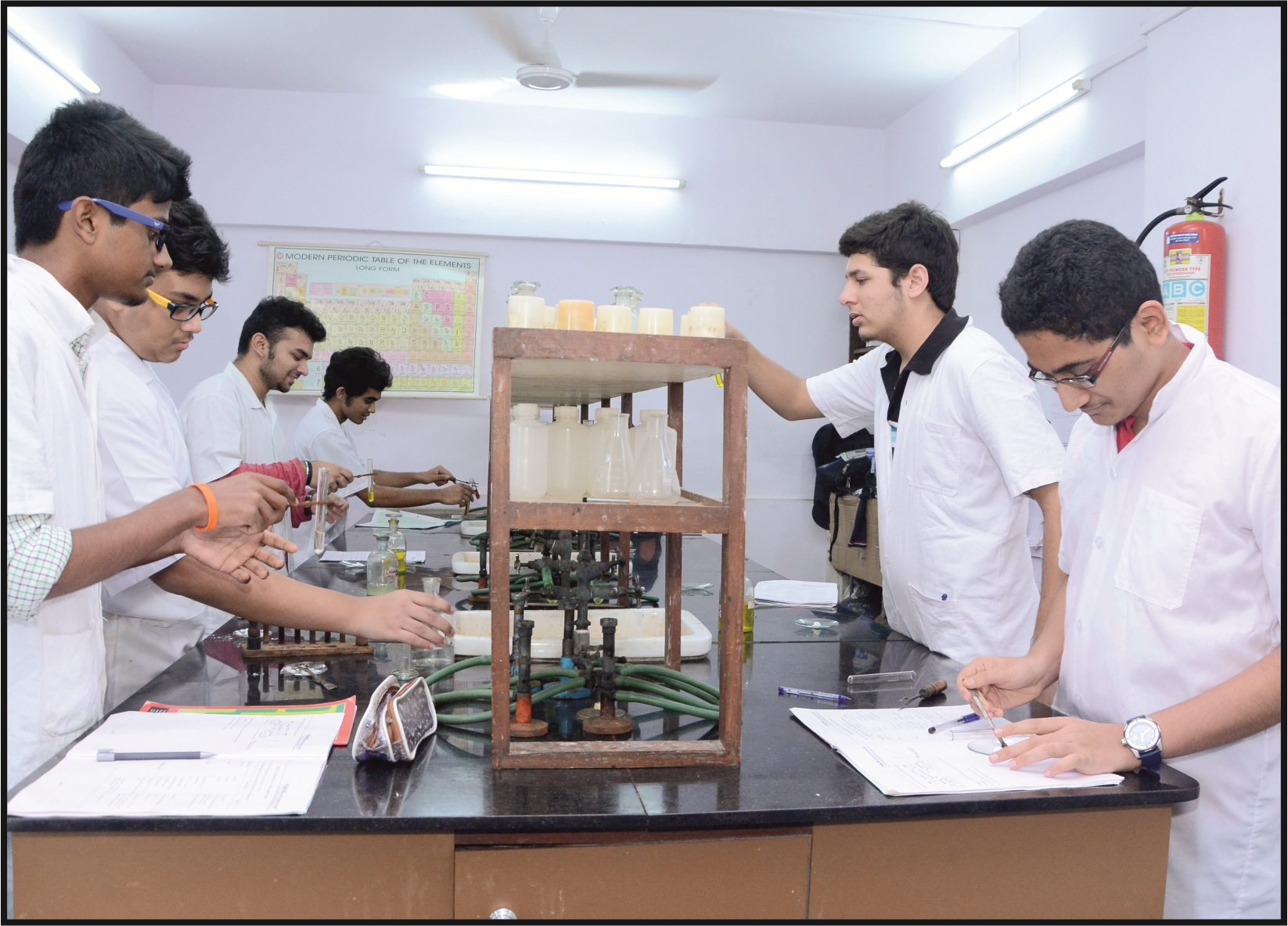 Best Medical Coaching Institutes in Mumbai